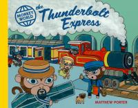 The Thunderbolt Express