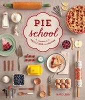Pie School