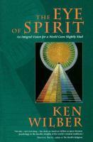 Eye of the Spirit