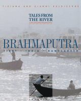 Tales From the River Brahmaputra