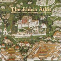 The Lhasa Atlas