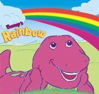 Barney's Rainbow