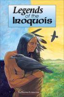 Legends of the Iroquois