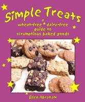 Simple Treats