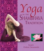 Yoga in the Shambhava Tradition