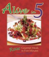 Alive in 5
