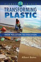 Transforming Plastic