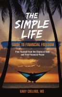 Image: The Simple Life Guide to Financial Freedom
