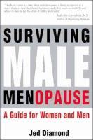 Surviving Male Menopause