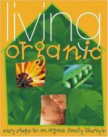 Living Organic