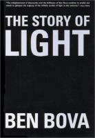 The Story of Light