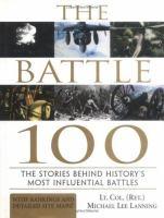 The Battle 100