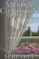 Murder in the Charleston Manner