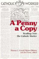 A Penny A Copy