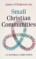 Small Christian Communities
