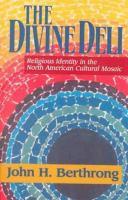 The Divine Deli