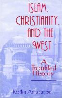 Islam, Christianity, and the West