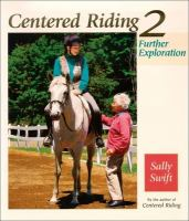 Centred Riding 2