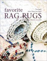 Favorite Rag Rugs