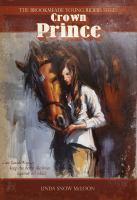 Crown Prince