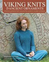 Viking Knits and Ancient Ornaments