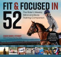 Fit & Focused in 52