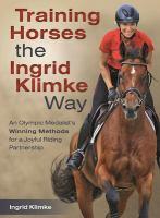 Training Horses the Ingrid Klimke Way