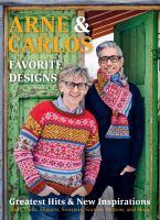 Arne & Carlos Favorite Designs