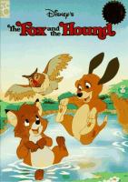 Disney's the Fox and the Hound