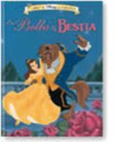 Disney's La bella y la bestia