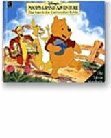 Disney's Pooh's Grand Adventure