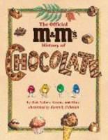 The Official M&M's History of Chocolate