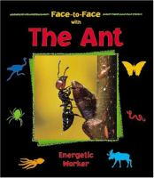 The Ant