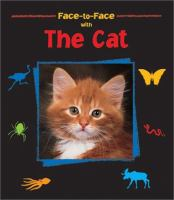 Face-to-face With the Cat