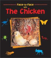 Face-to-face With the Chicken