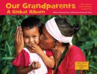 Our Grandparents
