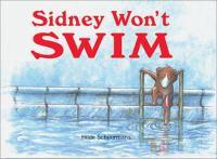 Sidney Won't Swim