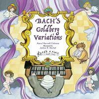 Bach's Goldberg Variations