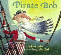 Pirate Bob