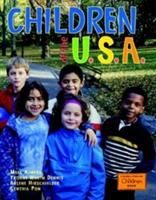 Children of the U.S.A
