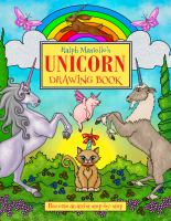 Ralph Masiello's Unicorn Drawing Book