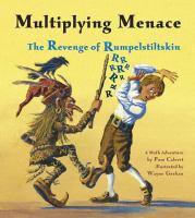Multiplying Menace
