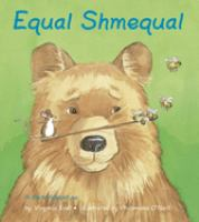 Equal, Shmequal