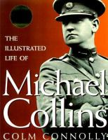 The Illustrated Life of Michael Collins