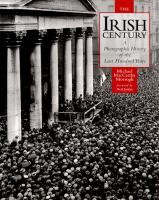 The Irish Century