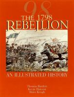 The 1798 Rebellion