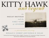 Kitty Hawk and Beyond