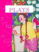 Plays (1-5710-3357-2)