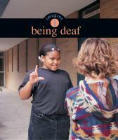 Imagine Being Deaf
