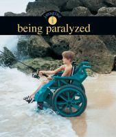 Imagine Being Paralyzed